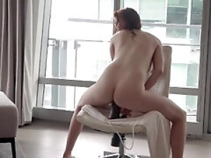 Naked Skinny Teens